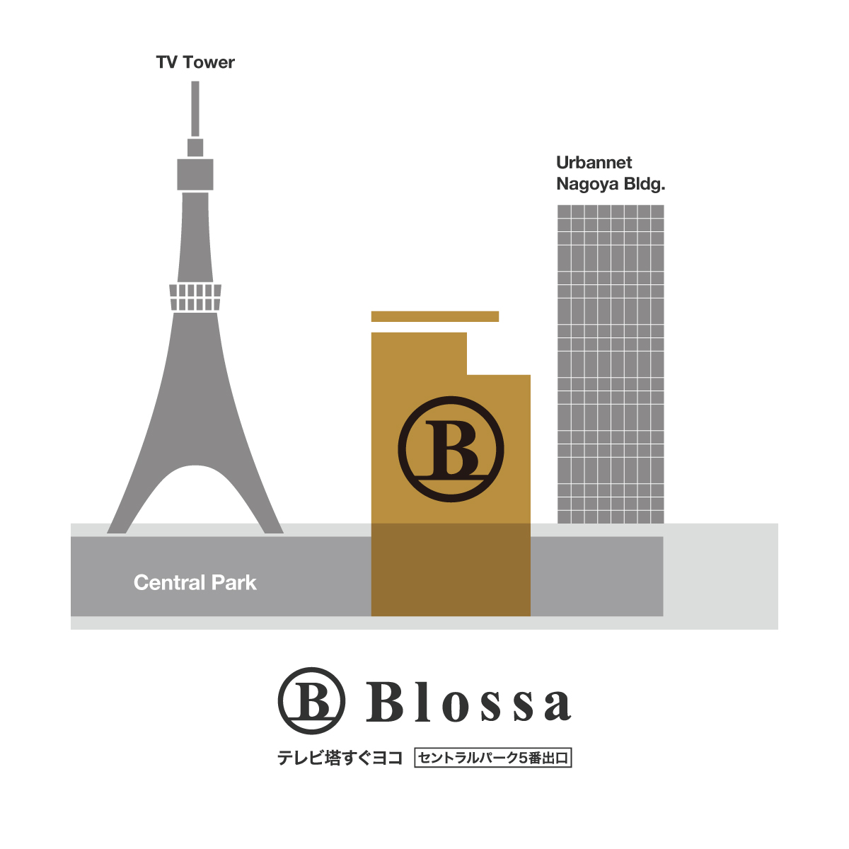 blossa info june 2019